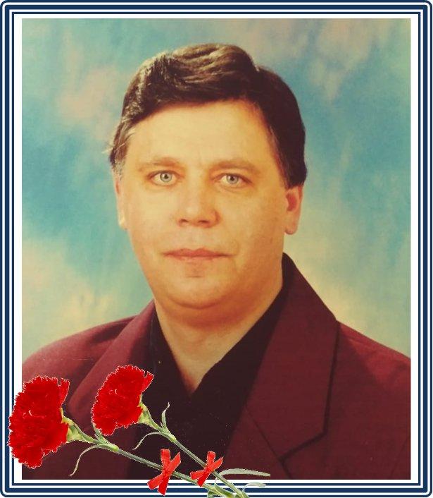 Пузенков Н.Ф.(4)