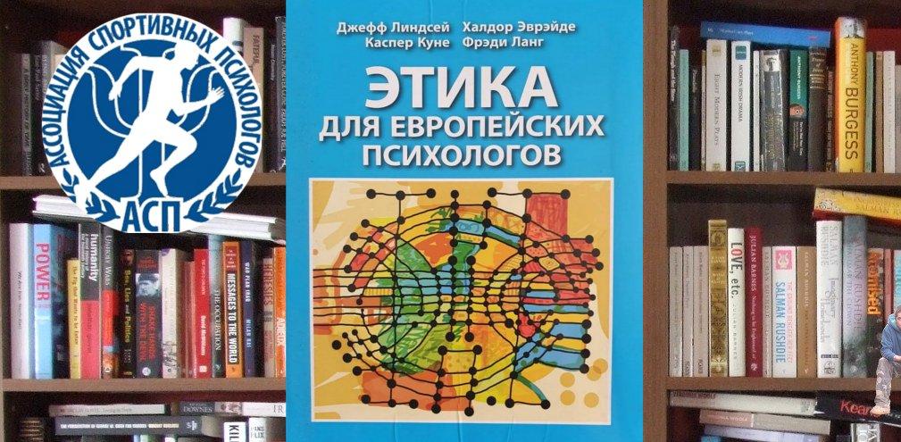 Шаблон для книги-11