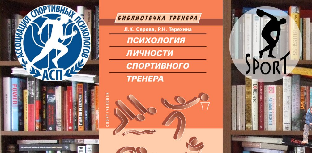 Шаблон для книги-5